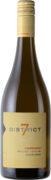 District 7 Chardonnay