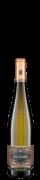 Weingüter Wegeler Berg Schlossberg GG Trocken