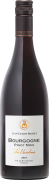 Bourgogne Pinot Noir Les Ursulines