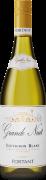 Grande Nuit Sauvignon Blanc