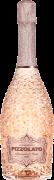 Pizzolato Spumante d'Italia Rosé