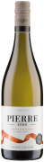 Pierre Zéro Chardonnay